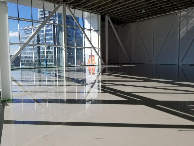 Concrete Floor Leveling Systems Carpet Vidalondon